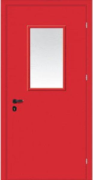 компания один стальные двери
